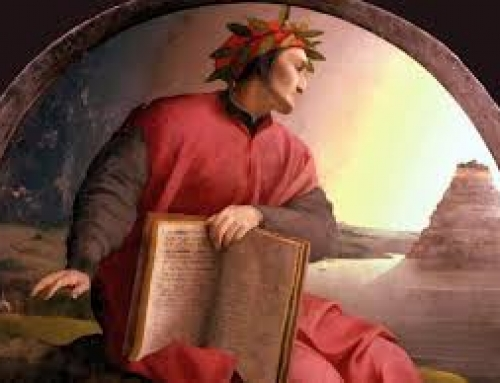 Dante Overload