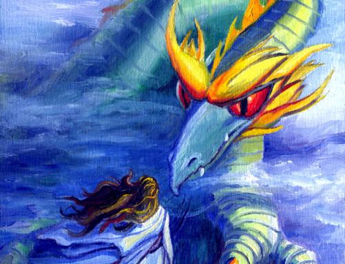 Tolkien's Philosophy of Myth Part 8